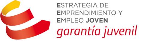 Los jóvenes demandantes de empleo serán inscritos en la garantía juvenil