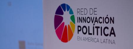 Jóvenes de América Latina lanzan un movimiento para renovar la democracia en Suramérica