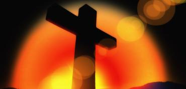 El 48% de los jóvenes se considera ateo o no creyente