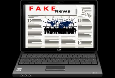 Italia quiere educar a sus jóvenes contra las 'fake news'