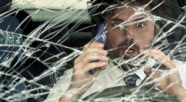 Impactante campaña de la DGT contra las distracciones al volante