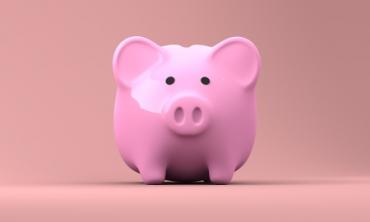 ¿Saben los jóvenes cómo invertir su dinero?