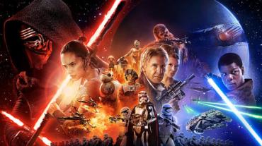 Star Wars tendrá una nueva trilogía