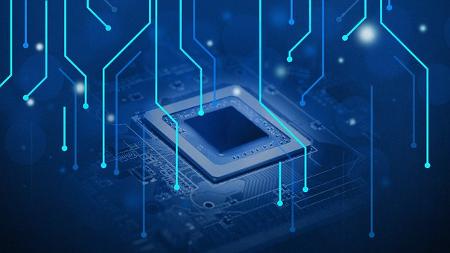 Las 10 principales tendencias tecnológicas para 2018