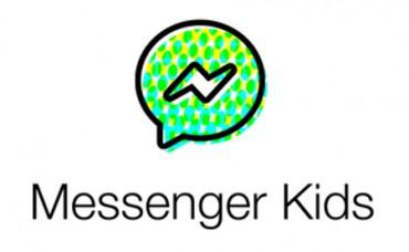 Facebook lanzará una versión de Messenger para niños