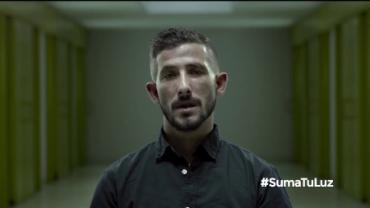 #SumaTuLuz, no conduzcas bajo los efectos del alcohol o las drogas