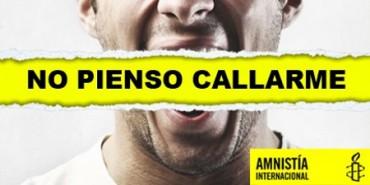 2017, mal año para la libertad de expresión en España