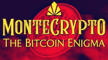 Este videojuego premiará con un bitcoin al primero que lo resuelva