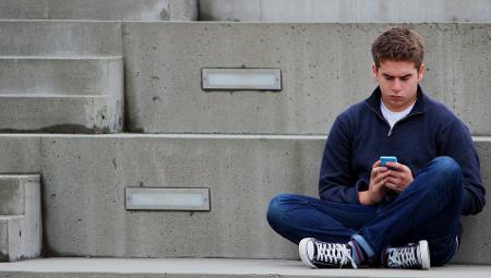 Los jóvenes españoles, en la cola del ránking europeo de desarrollo global