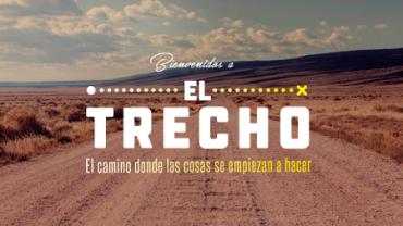#MeVoyAlTrecho, campaña para conseguir que ningún menor beba alcohol