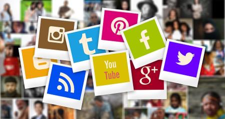 Las redes sociales influyen en la autoestima de los jóvenes