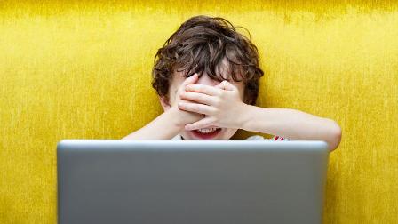 Alerta por el consumo de pornografía a edades tempranas