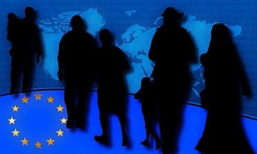 ¿Son tolerantes los españoles con la inmigración?