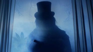 'Mr. Dentonn', el corto de terror más premiado de la historia