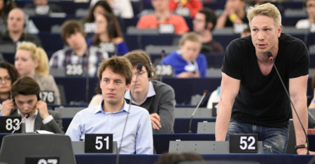 jovenes-europa.png