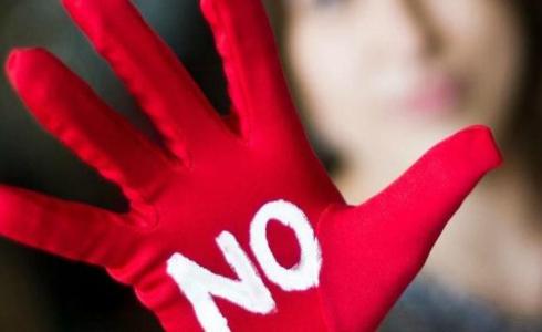 """El """"no es no"""" de las mujeres no es aceptado por el 65% de los jóvenes en América Latina"""