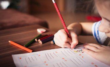 Descubren la información genética asociada al éxito educativo