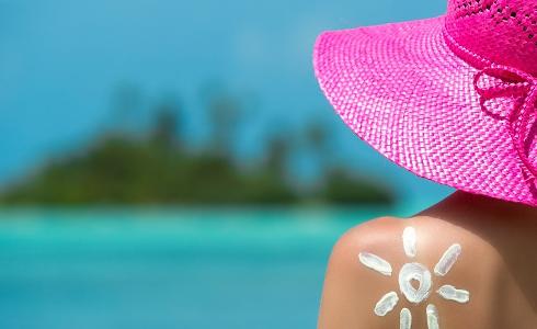 La mayoría de los 'millenials' están concienciados respecto a los riesgos de tomar el Sol