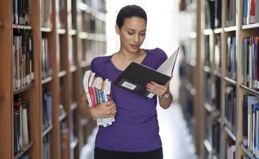 El Gobierno rescatará a los estudiantes endeudados por los créditos de ayuda al estudio