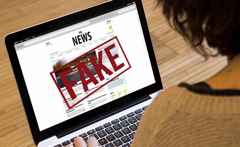 El Gobierno y Google quieren formar a los jóvenes para distinguir noticias falsas