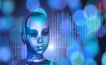 En 2025, las máquinas realizarán más tareas que los humanos