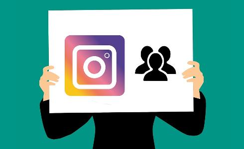 Instagram presenta sus nuevas herramientas contra el bullying