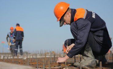 El 66% de los jóvenes con trabajo está sobrecualificado para su puesto