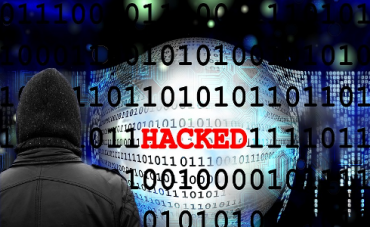 El 'exceso de confianza digital', el mayor peligro en Internet para la juventud
