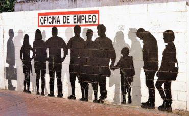 25 millones de jóvenes latinoamericanos no consigue empleo