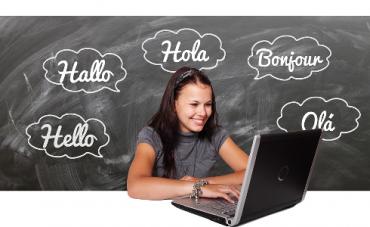 El español, la lengua que más les gustaría aprender a los jóvenes europeos