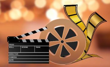 Lanzan en Internet el mayor fondo histórico audiovisual de España