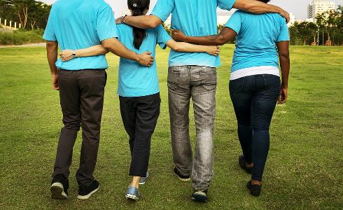 410.000 euros de ayudas en Cantabria para el asociacionismo juvenil