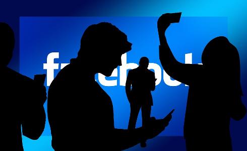 LOL, la nueva plataforma de Facebook para recuperar el público juvenil
