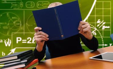 Educación anuncia un presupuesto récord para becas