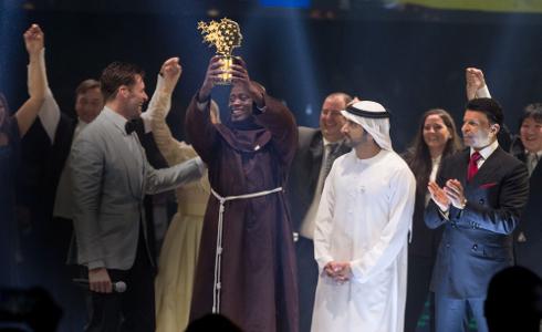 Global-Teacher-Prize.jpg