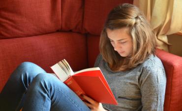 Un estudio revela cómo influye un estilo de vida saludable en el rendimiento académico