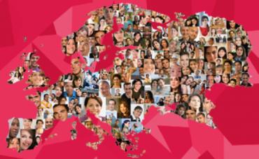 Youth Wiki, la enciclopedia virtual sobre políticas europeas de juventud
