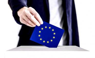 Los partidos euroescépticos avanzan en Europa