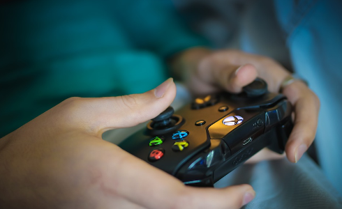 Habrá un 'Operación Triunfo' de los videojuegos