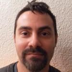 Foto del perfil de Francisco José Cuesta