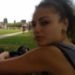 Foto del perfil de Katrin