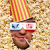 Foto del perfil de Juan
