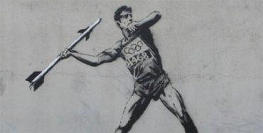 Banksy-jjoo.jpg