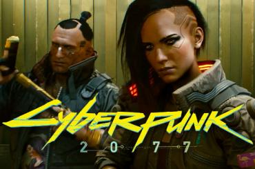Cyberpunk2077.png