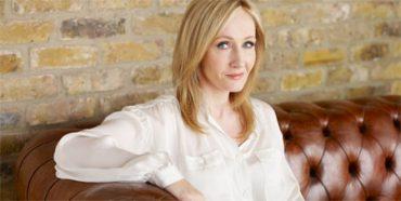 Rowling..jpg