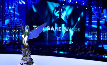 TheGameAwards.png