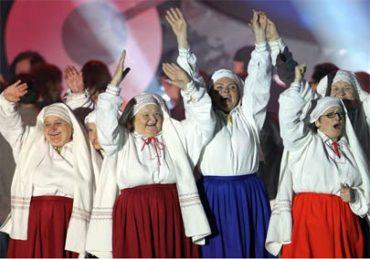 abuelas-polacas.jpg