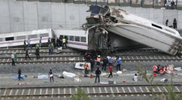 accidente-tren.jpg