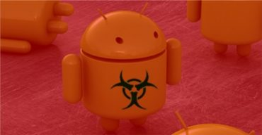 android-virus.jpg