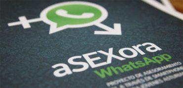 asexora.jpg